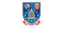 Universitatea Alma Mater Sibiu