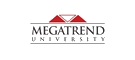 Megatrend univerzitet