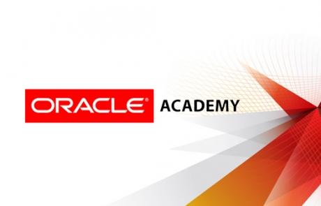"""Obavještavaju se studenti koji su položili """"Oracle Academy Java Fundamentals"""""""