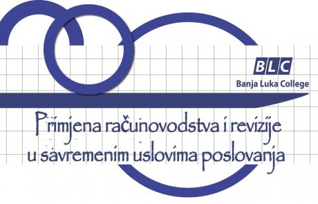Poziv na međunarodni naučni skup 2015