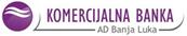 komercijalna-banka-logo