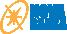 nova_banka_logo_310x110