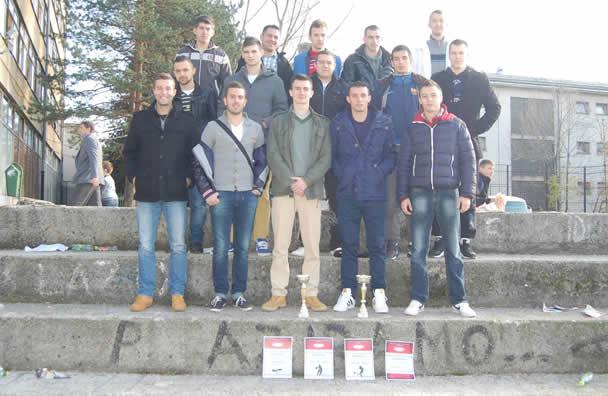 Sarajevski-dani-sporta-3