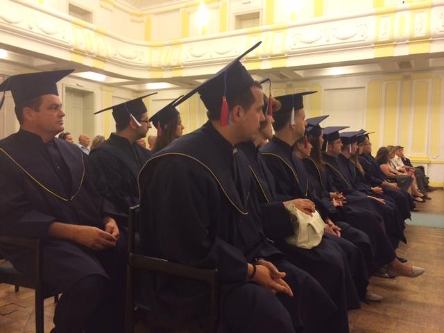 dodjela-diploma-22.5.-1