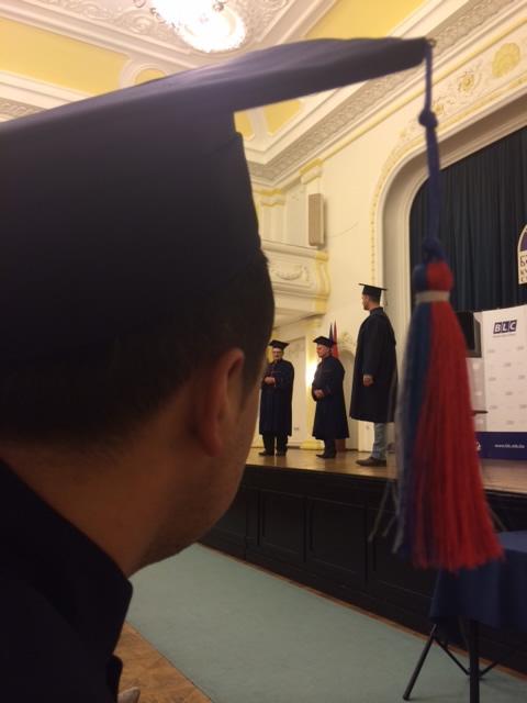 dodjela-diploma-22.5.-3
