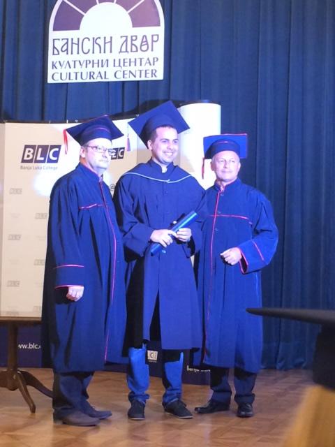 dodjela-diploma-22.5.-4