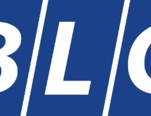 Obavještenje – Stonoteniski turnir BLC OPEN-MEMORIJAL DRAGAN MILINKOVIĆ