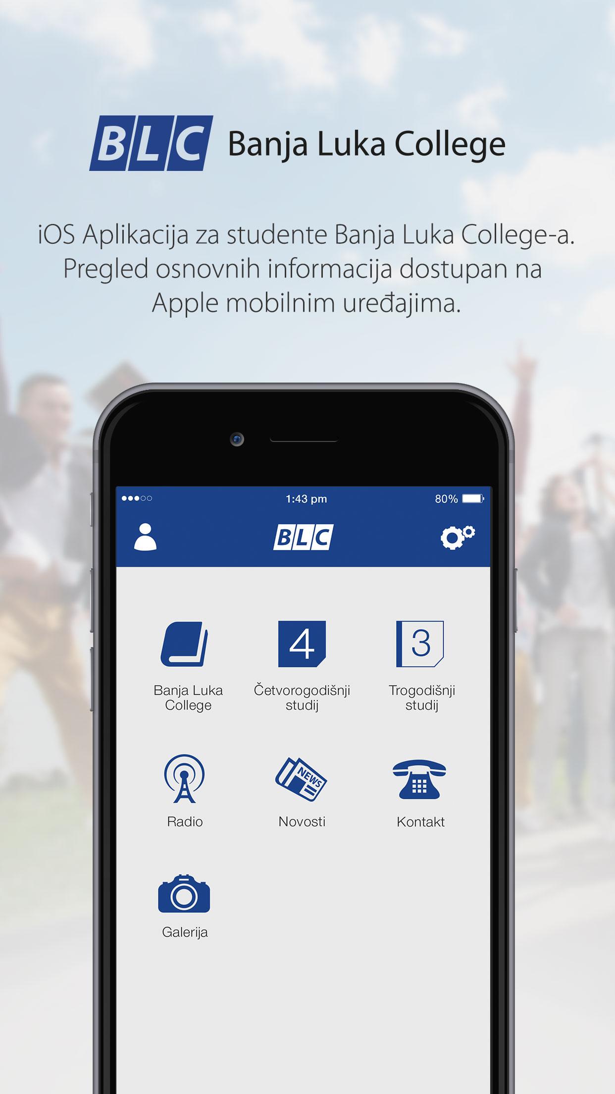 BLC_mobilna-aplikacija-1