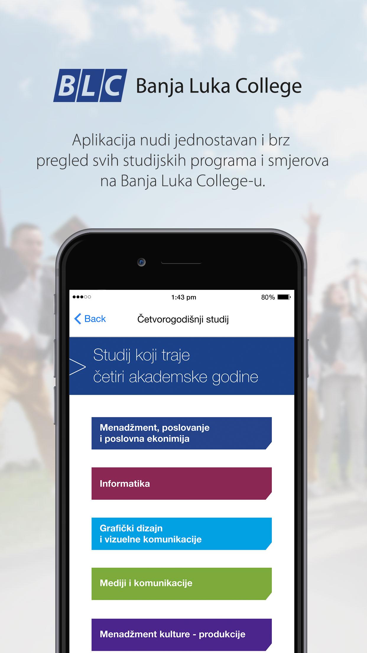BLC_mobilna-aplikacija-2