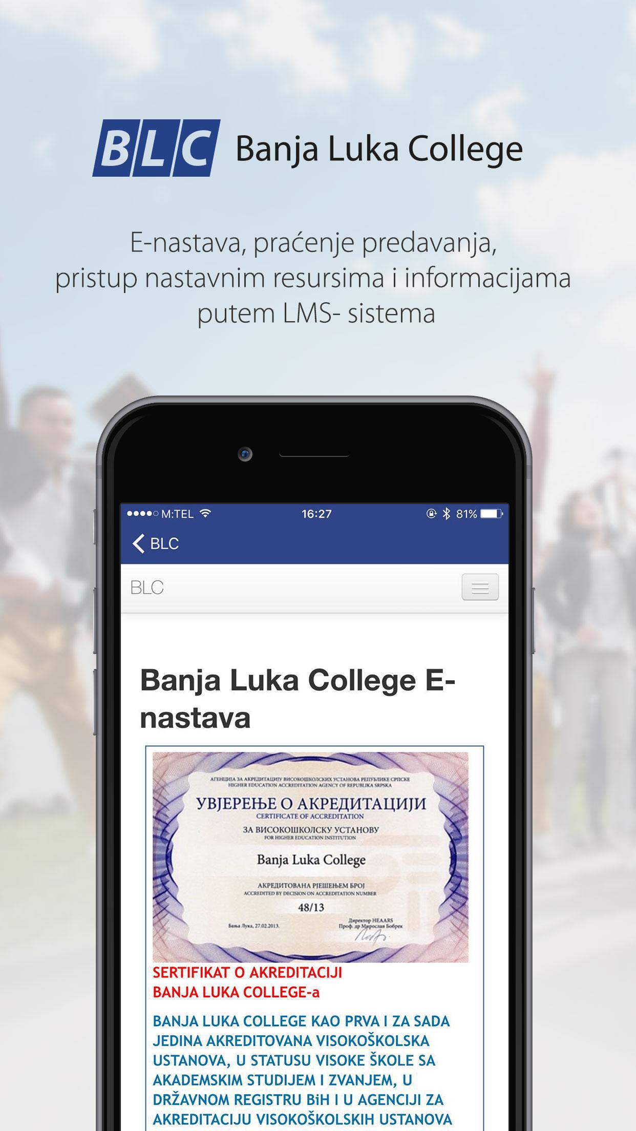 BLC_mobilna-aplikacija-3
