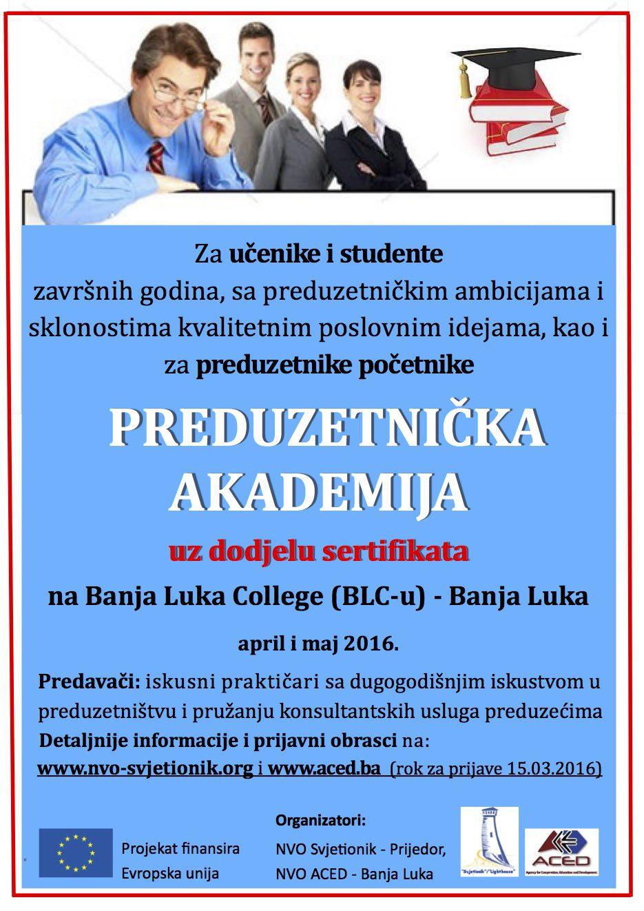 Plakat _PA BL-2016-PDF222