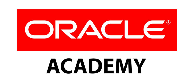 Pozivnica na EMEA Oracle Academy Virtual Student Day – četvrtak, 26.10.2017.