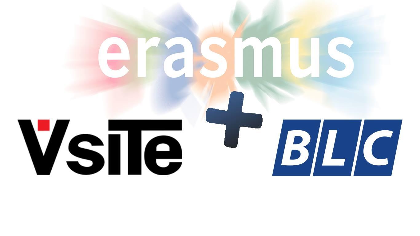 Objavljen je konkurs za Erasmus+ boravak na VSITE Visokoj školi za informacijske tehnologije iz Zagreba