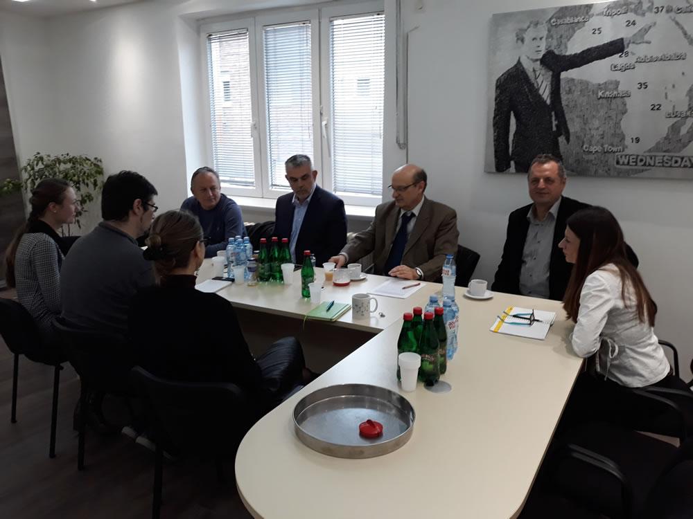 Banja Luka College i Beogradska politehnika uspostavili saradnju