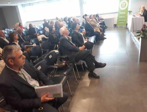 Profesori BLC-a na međunarodnoj naučnoj Konferenciji u Sloveniji
