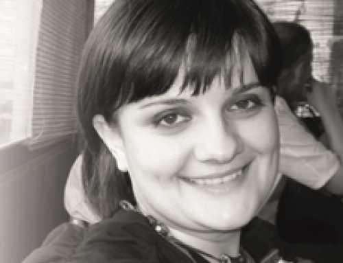 Danijela Vidović