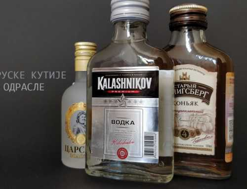 Naučite ruski jezik i zabavite se
