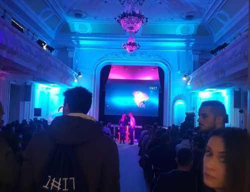 Na prvoj banjalučkoj konferenciji developera više od 400 učesnika
